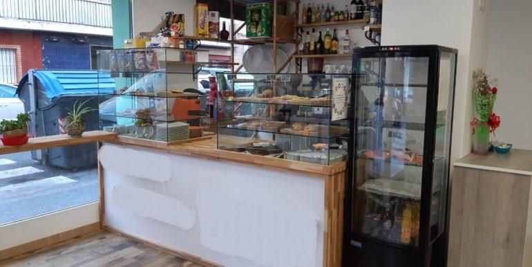 cafeteria-a-vendre-espagne-com20099-5