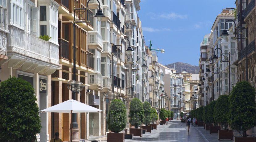 restaurant-a-vendre-cartagene-avilas-commerces-espagne