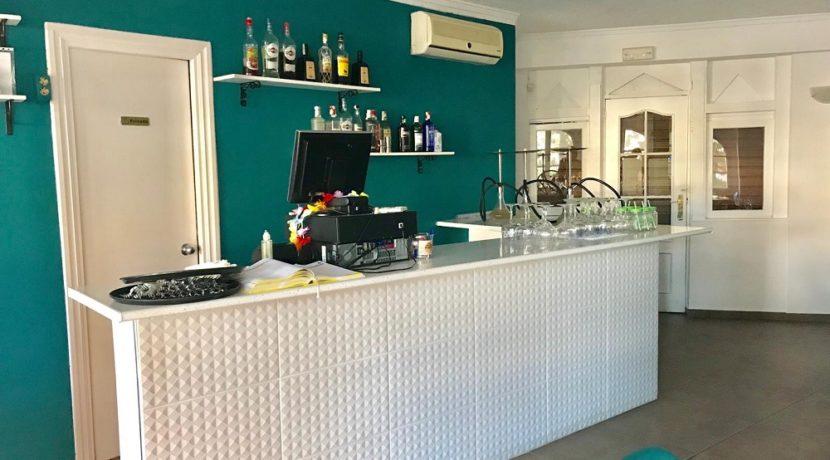 restaurant-a-vendre-espagne-com20072-9