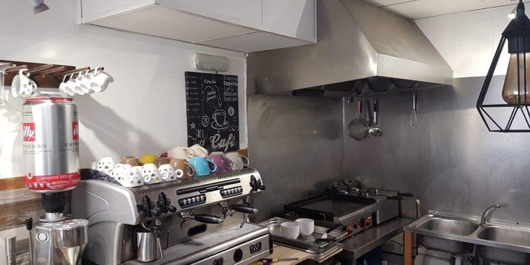 Bar cafeteria-a-vendre-espagne-com20086-7