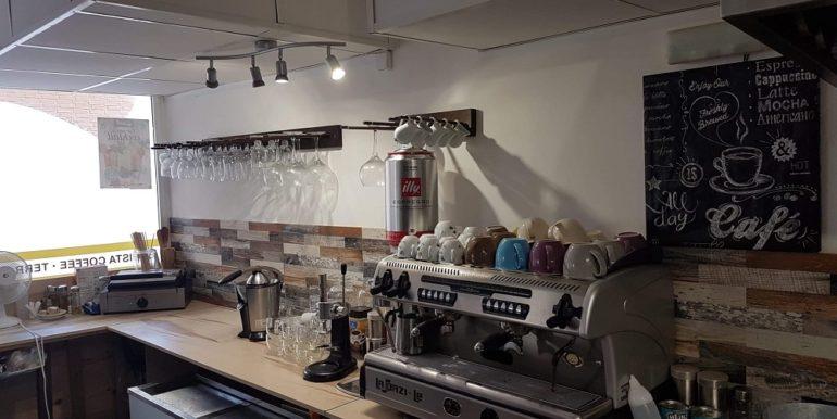 Bar cafeteria-a-vendre-espagne-com20086-8