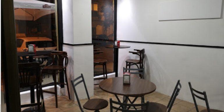 bar cafeteria-a-vendre-espagne-com20093-1