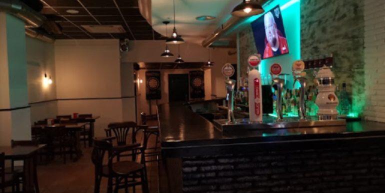 bar cafeteria-a-vendre-espagne-com20093-3