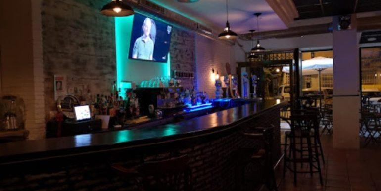 bar cafeteria-a-vendre-espagne-com20093-4