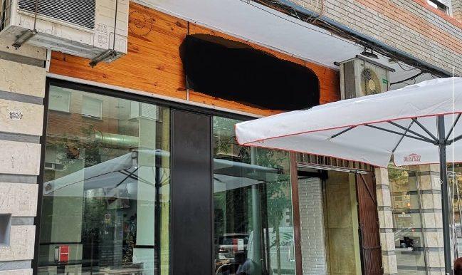 bar cafeteria-a-vendre-espagne-com20093-7