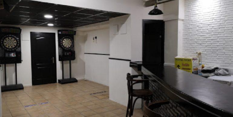 bar cafeteria-a-vendre-espagne-com20093-8