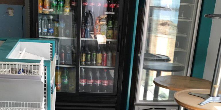 bar cafeteria-a-vendre-espagne-com20117-3