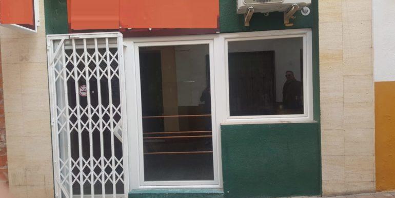 bar de nuit-a-vendre-espagne-com20123-3