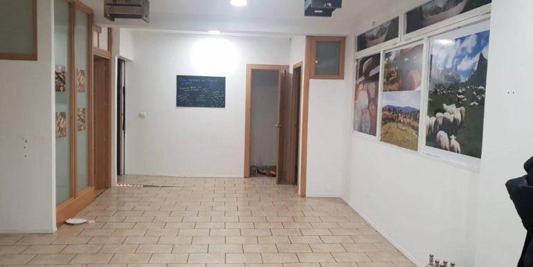 local-a-louer-espagne-com20114-3