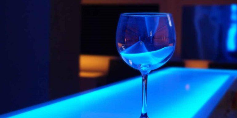 location-Bar-de-nuit-Benidorm