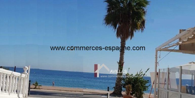 restaurant-a-vendre-espagne-com20106-4-900x638