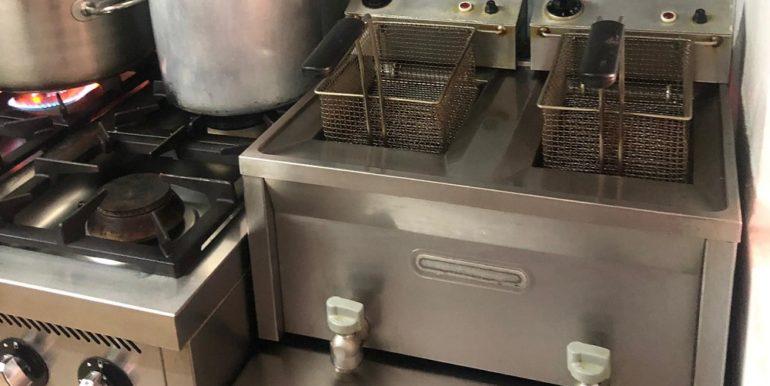 restaurant-a-vendre-espagne-com20106-45