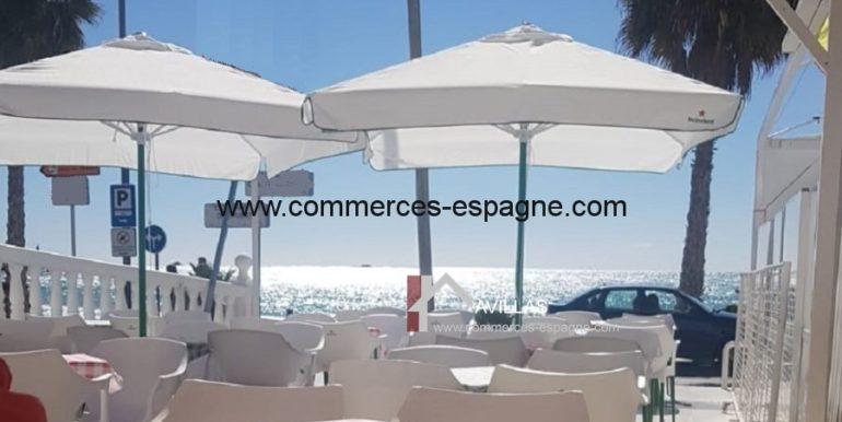 restaurant-a-vendre-espagne-com20106-9-900x595