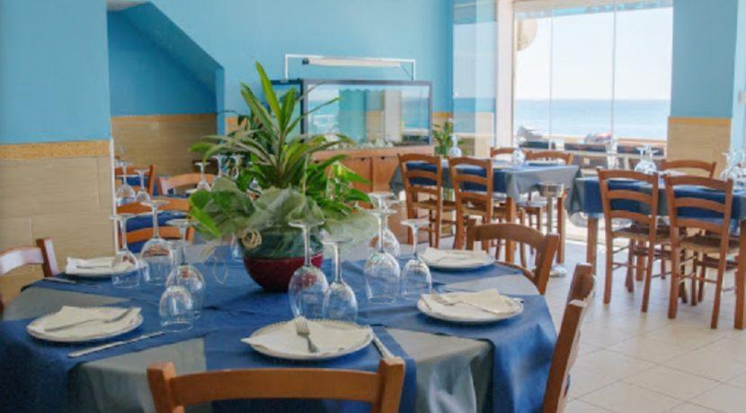 restaurant-a-vendre-espagne-com20108-1