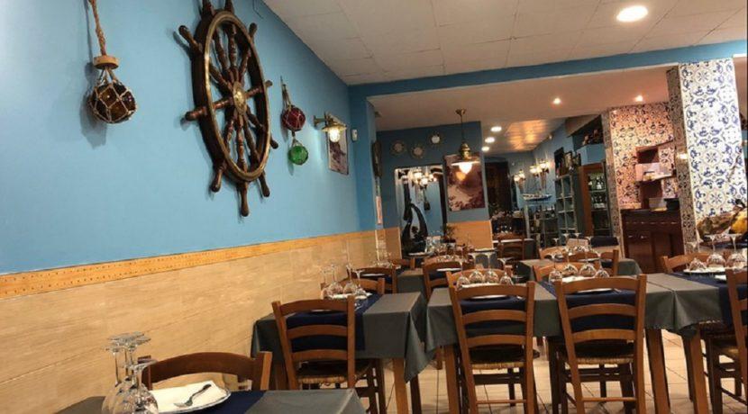 restaurant-a-vendre-espagne-com20108-3