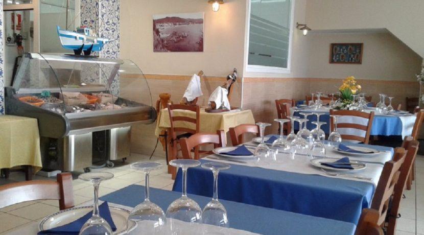 restaurant-a-vendre-espagne-com20108-4