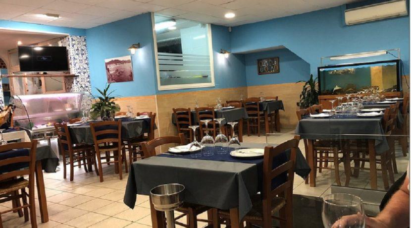 restaurant-a-vendre-espagne-com20108-5