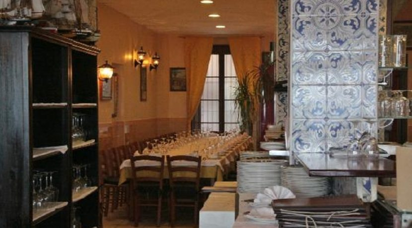 restaurant-a-vendre-espagne-com20108-6