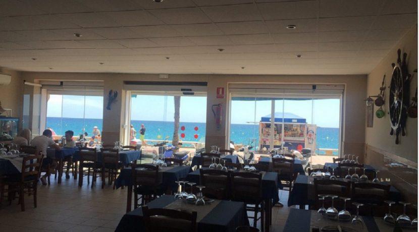 restaurant-a-vendre-espagne-com20108-7