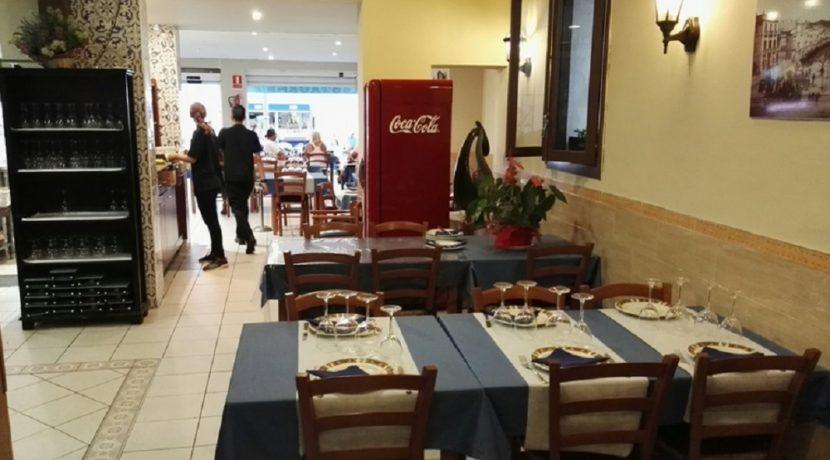 restaurant-a-vendre-espagne-com20108-8