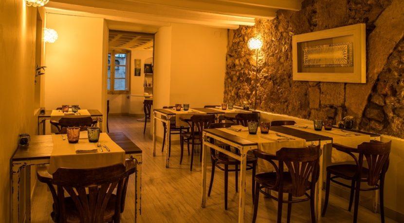 restaurant-a-vendre-espagne-com20109-10