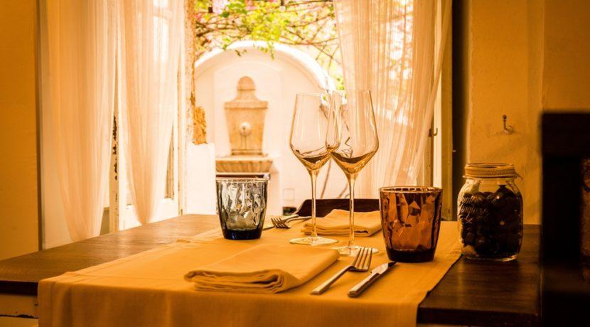 restaurant-a-vendre-espagne-com20109-11