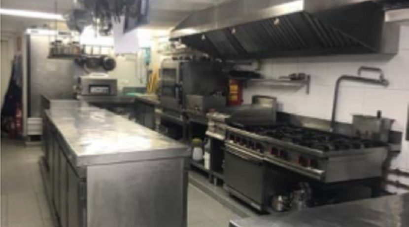 restaurant-a-vendre-espagne-com20109-15