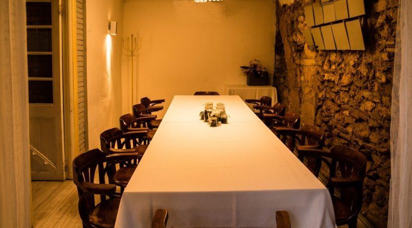restaurant-a-vendre-espagne-com20109-4