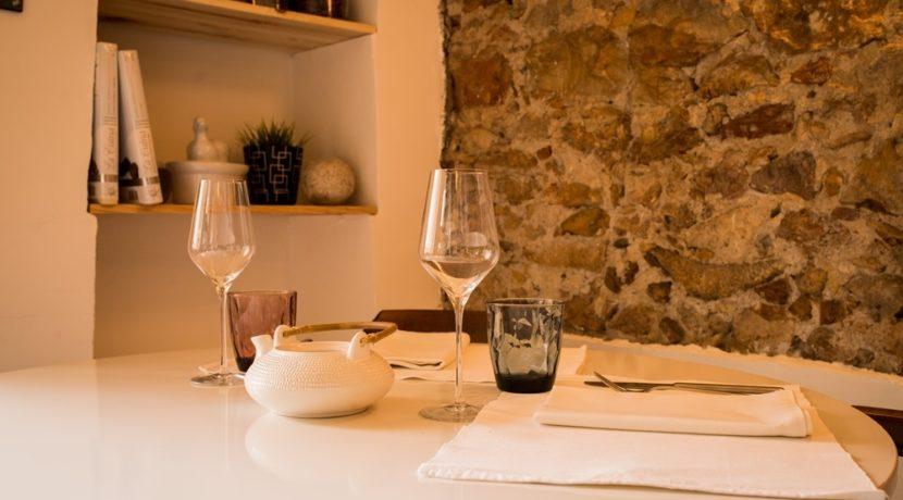 restaurant-a-vendre-espagne-com20109-8