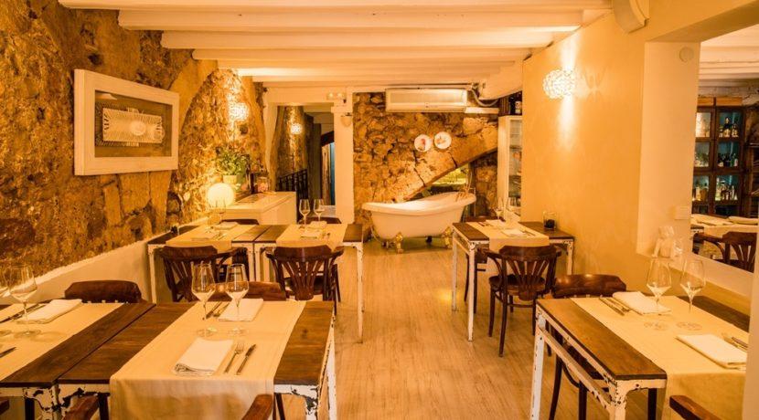 restaurant-a-vendre-espagne-com20109-9