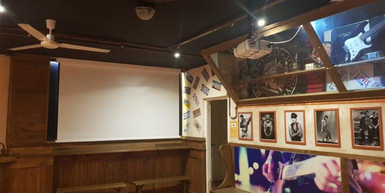 bar-a-vendre-alicante-avillas-commerces-espagne-03 - Copie