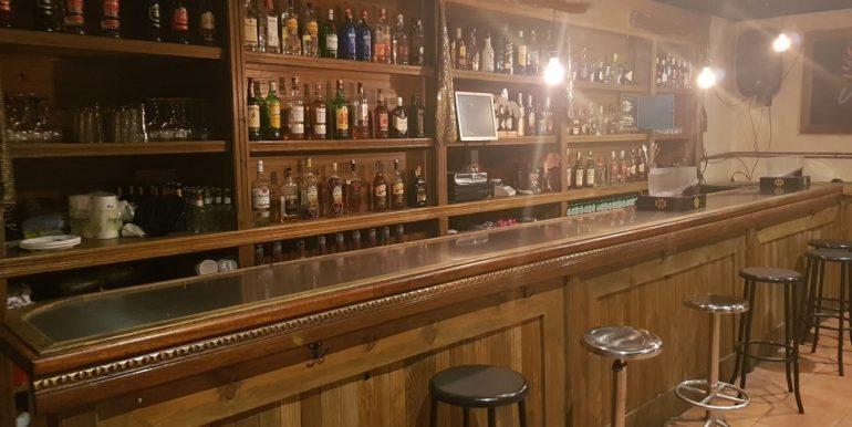 bar-a-vendre-alicante-avillas-commerces-espagne-08 - Copie