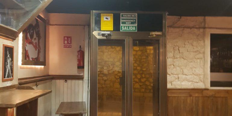 bar-a-vendre-alicante-avillas-commerces-espagne-09 - Copie