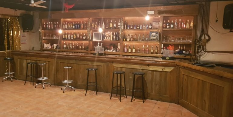 bar-a-vendre-alicante-avillas-commerces-espagne-10 - Copie
