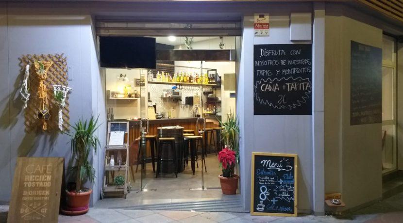 bar cafeteria-a-vendre-espagne-com20140-10