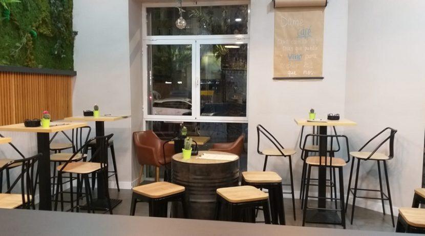 bar cafeteria-a-vendre-espagne-com20140-14