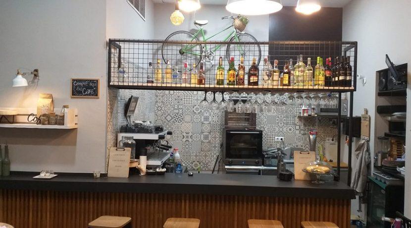 bar cafeteria-a-vendre-espagne-com20140-3