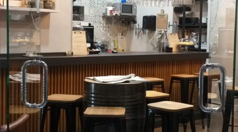 bar cafeteria-a-vendre-espagne-com20140-4