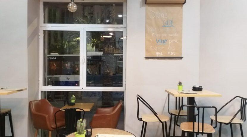 bar cafeteria-a-vendre-espagne-com20140-5