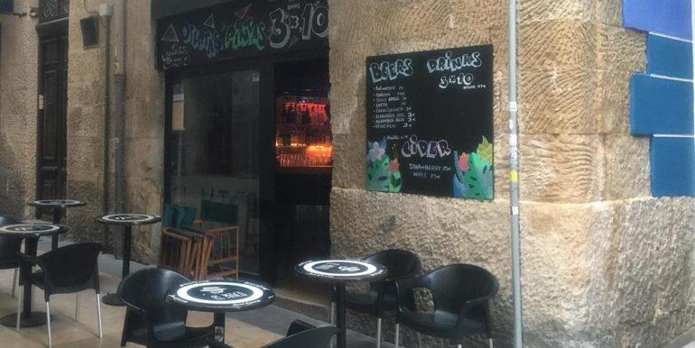 bar de nuit-a-vendre-espagne-com20151-15
