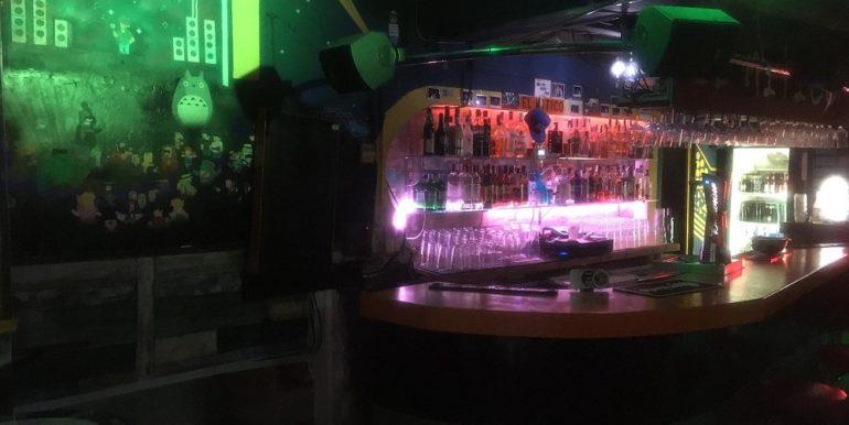bar de nuit-a-vendre-espagne-com20151-17
