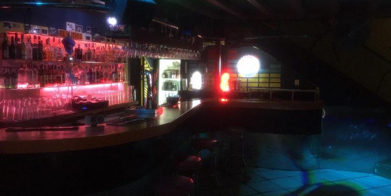 bar de nuit-a-vendre-espagne-com20151-18