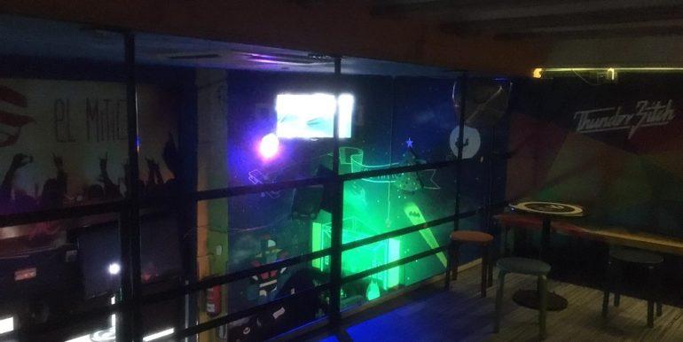 bar de nuit-a-vendre-espagne-com20151-23