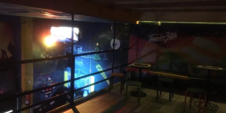 bar de nuit-a-vendre-espagne-com20151-24