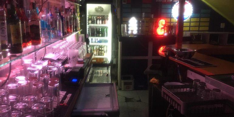 bar de nuit-a-vendre-espagne-com20151-26