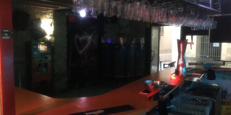 bar de nuit-a-vendre-espagne-com20151-28