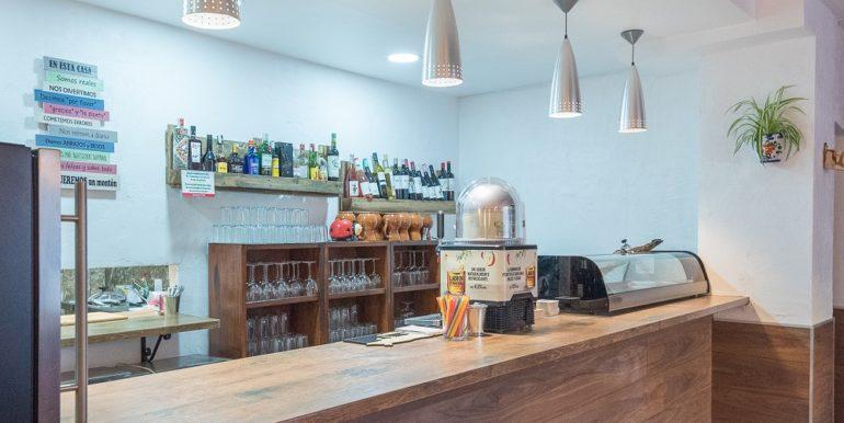 bar tapas-a-vendre-espagne-com20138-5