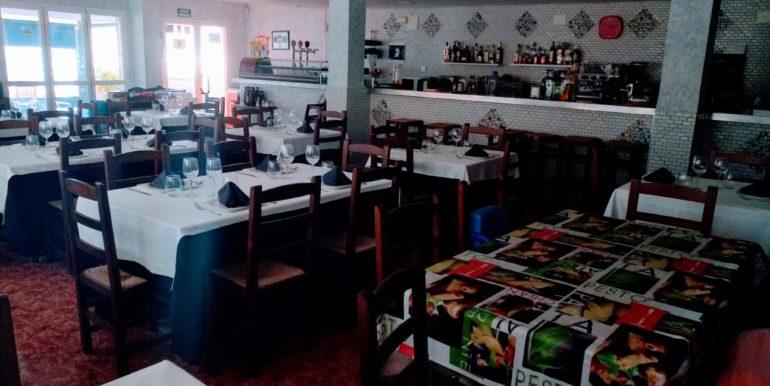 restaurant-a-vendre-espagne-com20150-13
