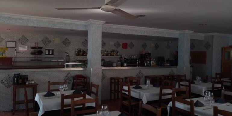 restaurant-a-vendre-espagne-com20150-15