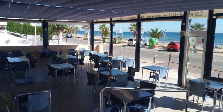 restaurant-a-vendre-espagne-com20150-16